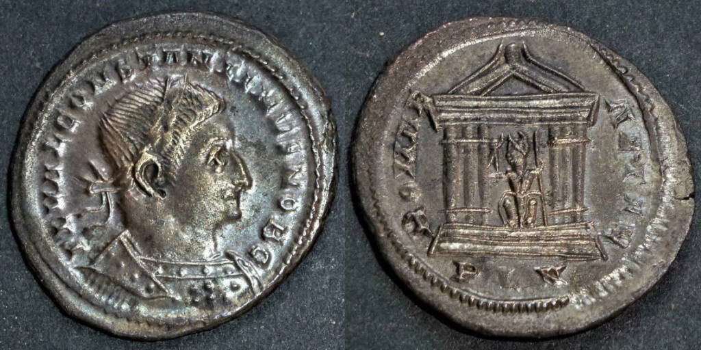 un Constantin record Ci_rom10