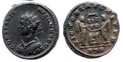 Constantin II  - OVNI  Cii_0310