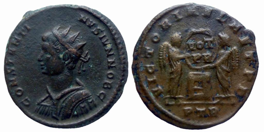 Constantin II  - OVNI  Cii_0311