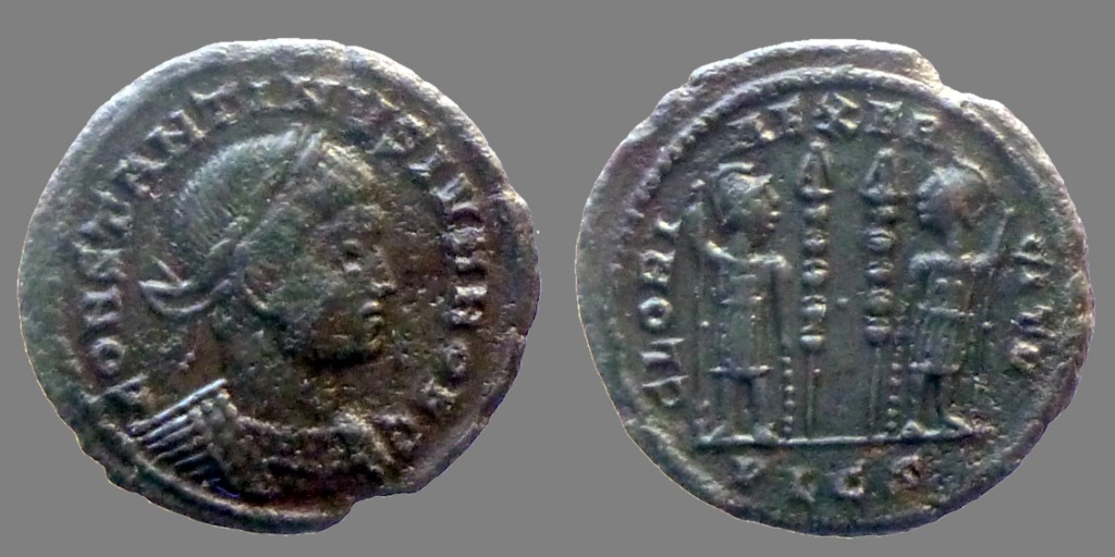 Constantin II Lyon Consta10