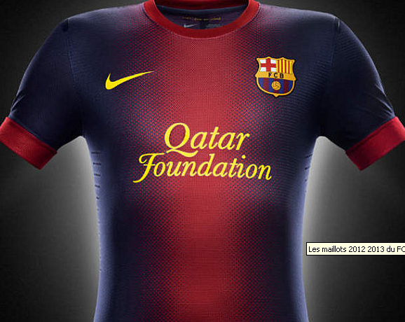 Maillots [2012-2013] - Page 6 48988-10