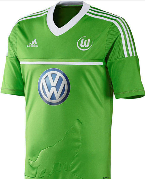 Maillots [2012-2013] - Page 6 48988-11