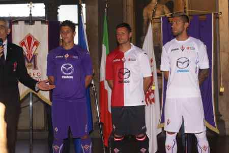 Maillots [2012-2013] - Page 7 Fioren10