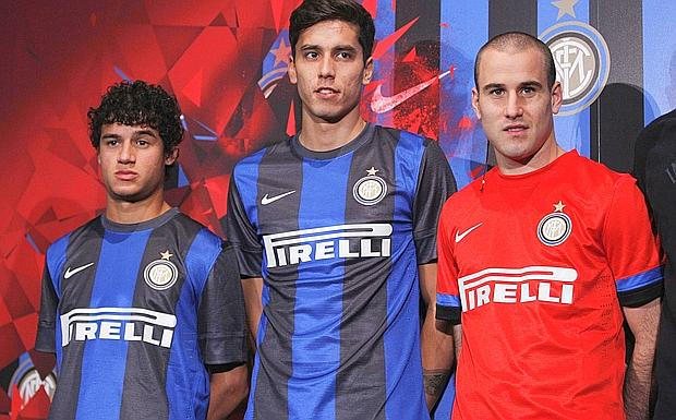 Maillots [2012-2013] - Page 7 Inter10