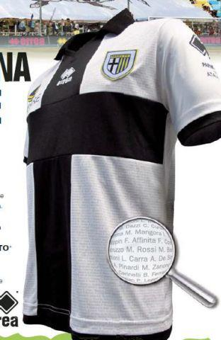 Maillots [2012-2013] - Page 6 Parma10