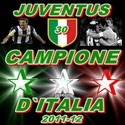 [2011/2012] Calcio - Page 9 53124310