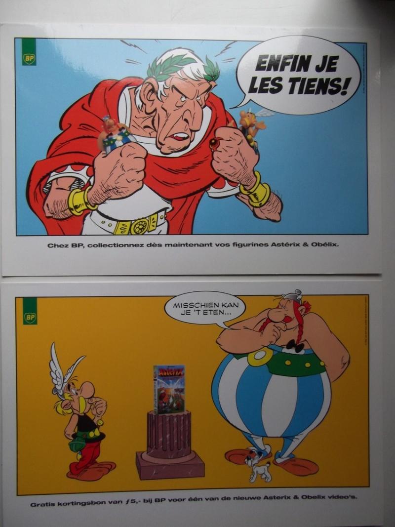 """les derniéres trouvailles de JR """"saison 2012"""" 01215"""