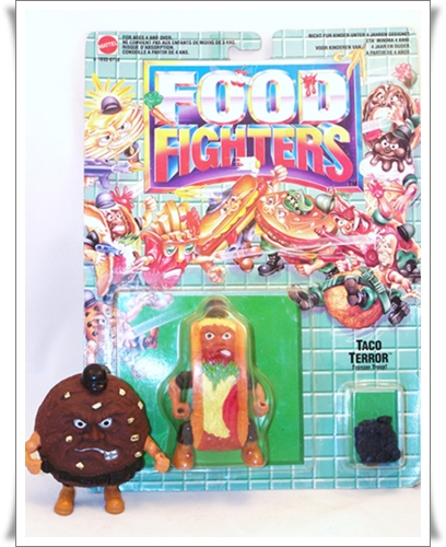 Les Food Fighters 103_7017