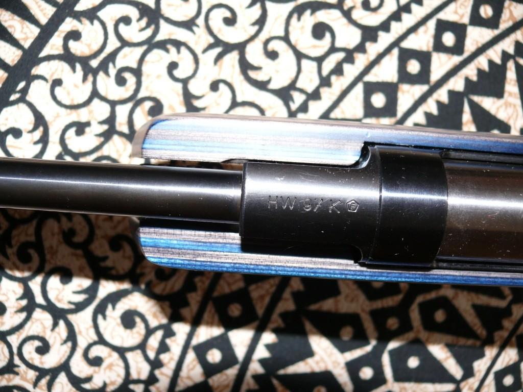 WEIHRAUCH HW97K P1010616