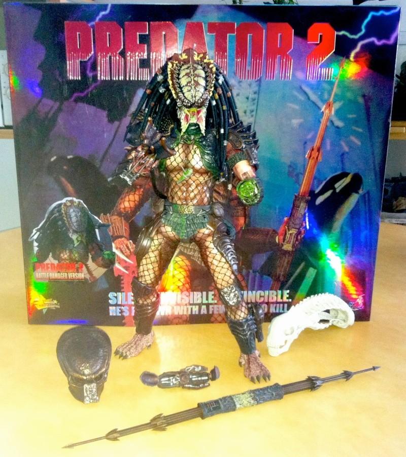 Predator Micke Collection MàJ 04/09/2012 - Page 5 Img_0924