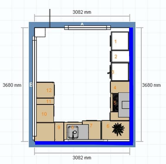 mur porteur et poteaux de soutien. Black Bedroom Furniture Sets. Home Design Ideas