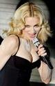 Madonna IN DUBAI......FOR 25 MILLION DOLLARS!!!! Madona10
