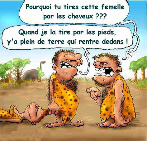 humour et rugby Bd_hom10