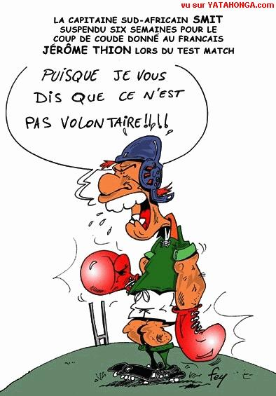 humour et rugby Dessin10