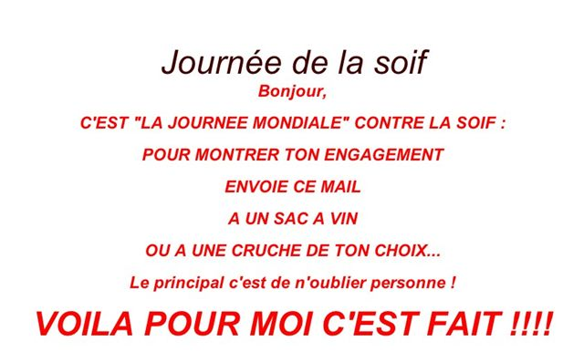 humour et rugby - Page 2 View-111
