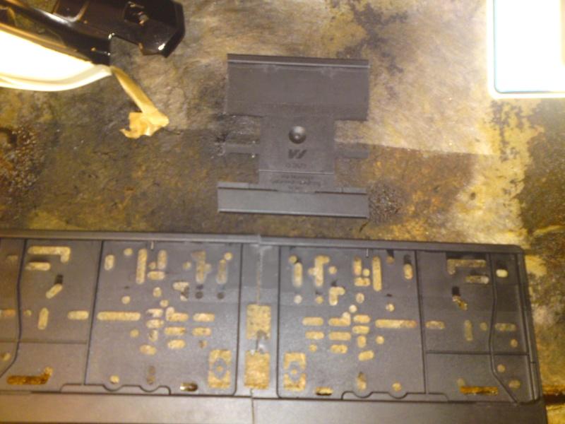 Kleiner Basteltip für Kennzeichenhalter Dsc00012
