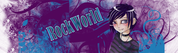RockWorld