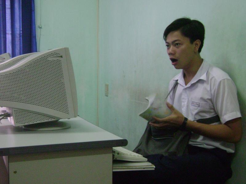 16- HA NGUYEN PHU (Kong) Dsc00411