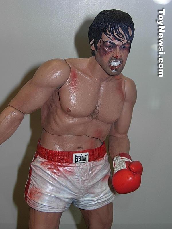 prototype neca rocky figurine Dscn3112