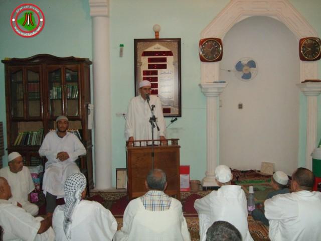 صور الاحتفال بليلة 27 رمضان 1432 بمسجد عبد الحميد بن باديس (زريبة الوادي) 0613