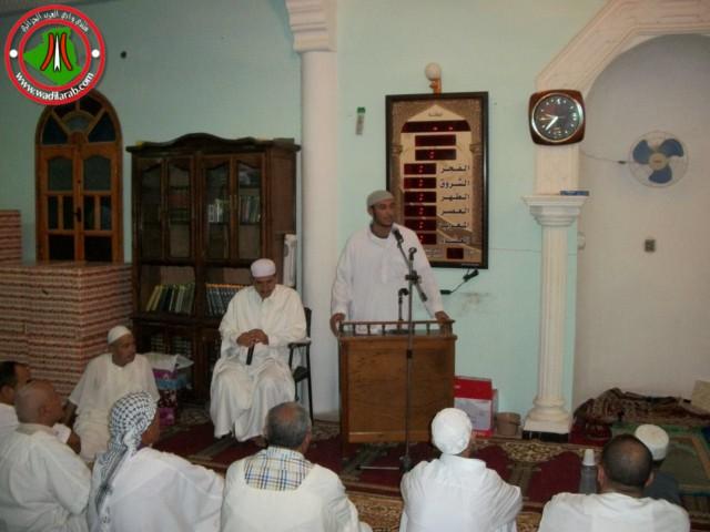 صور الاحتفال بليلة 27 رمضان 1432 بمسجد عبد الحميد بن باديس (زريبة الوادي) 100_1510