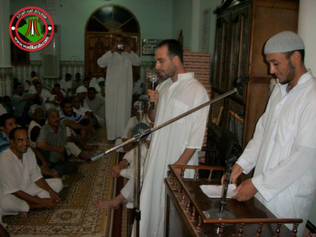 صور الاحتفال بليلة 27 رمضان 1432 بمسجد عبد الحميد بن باديس (زريبة الوادي) 1212
