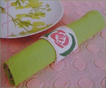 Ronds de serviettes 22_12_32