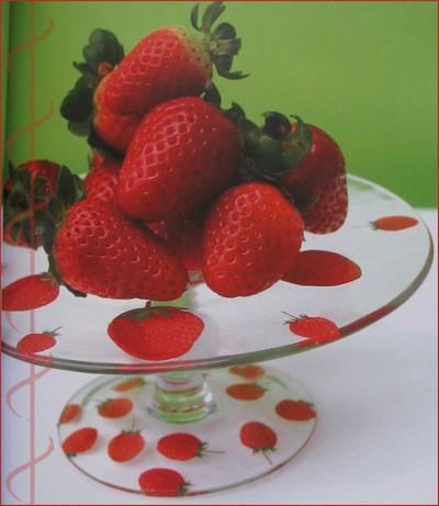 Plat à tarte aux fraises 22_12_39