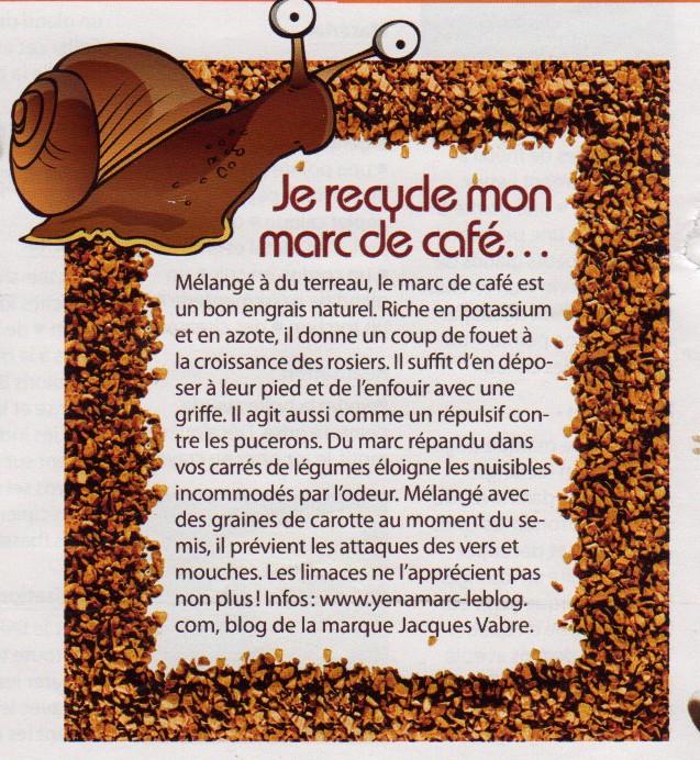 Marc de café engrais et répulsif Img_0117