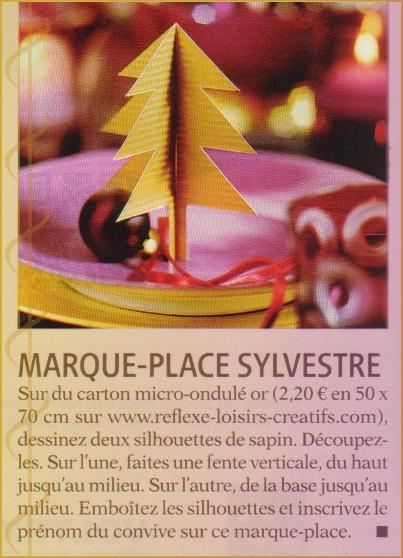 Marques-place pour Noël Img_0126