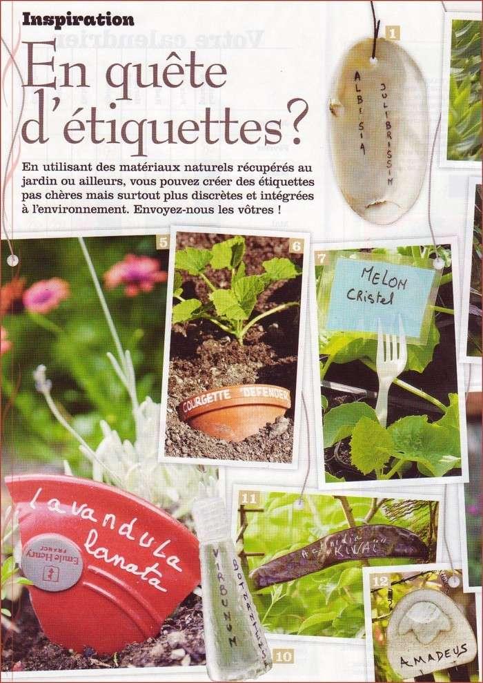 Etiquettes de jardin Img_0194