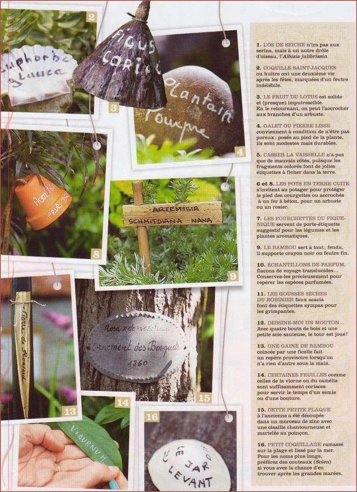 Etiquettes de jardin Img_0195