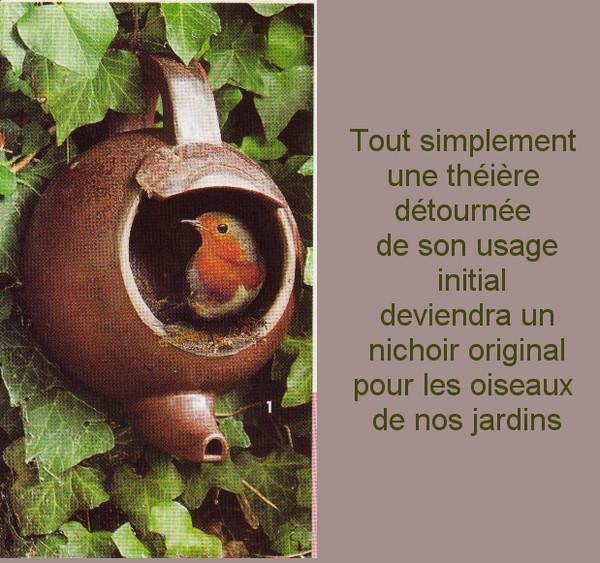 Refuges animaux du jardin Img_0256