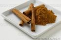 Herbes / épices et aromates Cannel10