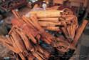 Herbes / épices et aromates Franca10