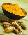 Herbes / épices et aromates Toa00210