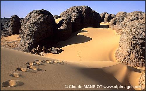 الجزائر من بين أجمل 10 بلدان في العالم من حيث جمال الطبيعة  20041118