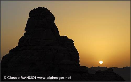 الجزائر من بين أجمل 10 بلدان في العالم من حيث جمال الطبيعة  20060212
