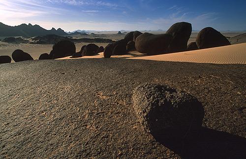 الجزائر من بين أجمل 10 بلدان في العالم من حيث جمال الطبيعة  24510