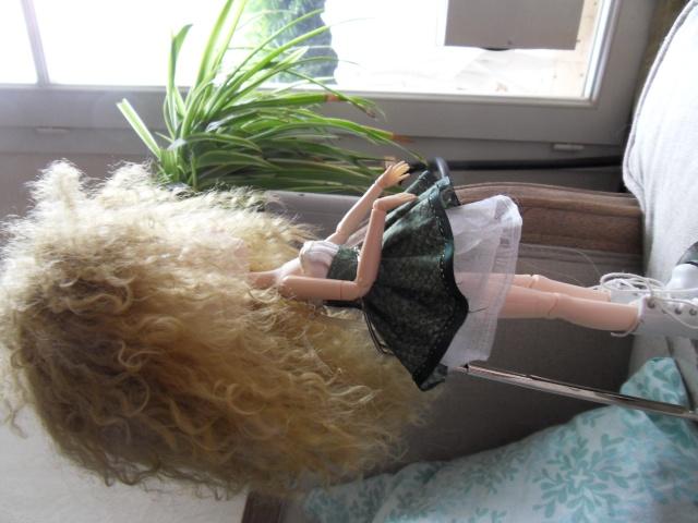 Les petites coutures de la muse // news du 12/06 Sdc11114