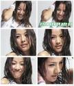 Hyori Lee 24845710