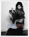 Hyori Lee 40352810