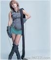 Hyori Lee 67861910