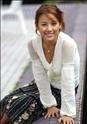 Hyori Lee Hyolee10