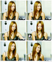 Hyori Lee Hyolee11