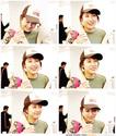 Hyori Lee Hyolee15