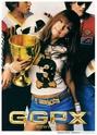 Hyori Lee Hyolee16