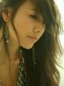 Hyori Lee Hyori_10
