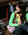 Hyori Lee Hyori_11