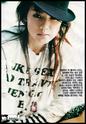 Hyori Lee Hyori_13